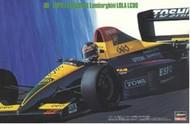 Hasegawa  1/24 Espo Larrousse Lamborghini Lola LC90 1990 F1 Race Car (Ltd Edition) - Pre-Order Item HSG20330