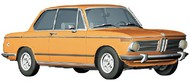 Hasegawa  1/24 BMW 2002ti Sedan Car (Ltd Edition) HSG20354