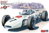 Honda F1 RA272E 1965 Mexico GP Winner Race Car #HSG20375