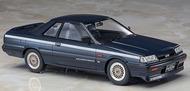 Hasegawa  1/24 Nissan Skyline GTS (R31) Early Version 2-Door Car (Ltd Edition) - Pre-Order Item HSG20378