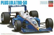 Hasegawa  1/24 Plus Lola T90-50 HSG20383