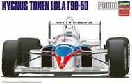 Kygnus Tonen Lola T90-50 Race Car #HSG20413