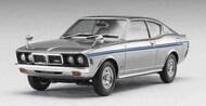 Mitsubishi (Dodge) Colt Galant GTO-M II Car (Ltd Edition)* #HSG20512