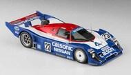 Hasegawa  1/24 Calsonic Nissan R91CP LeMans Race Car (New Tool) - Pre-Order Item HSG21131