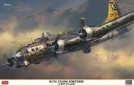 B-17G Flying Fortress A Bit O' Lace US Heavy Bomber (Ltd Edition) #HSG2324