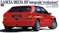 Lancia Delta HF Integrale Evoluzione SUV #HSG24109