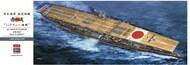 Hasegawa  1/350 IJN Aircraft Carrier Akagi 'Battle of Midway' HSG40103