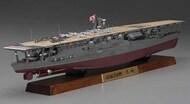 IJN Akagi Aircraft Carrier Full Hull Version - Pre-Order Item #HSG43167