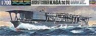 Hasegawa  1/700 Kaga Aircraft Carrier HSG49202