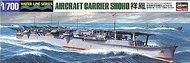 Hasegawa  1/700 Shoho Aircraft Carrier HSG49217