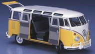 1963 VW Type 2 Micro Bus w/Full Interior (Ltd Edition)* #HSG51048