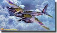 DeHavilland Mosquito Mk.IV #HSG51217