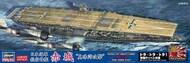 Hasegawa  1/700  IJN Carrier Akagi 'Pearl Harbor Attack' HSG52274