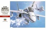 F/A-18D Night Hornet (2-seat) #HSG7203