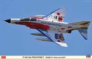 Hasegawa  1/48 F-4EJ Kai Phantom II '302SQ F-4 final Year 2019' HSG7475