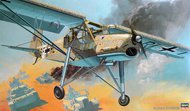 Hasegawa  1/32 FI.156C Storch Fighter - Pre-Order Item HSG8058