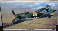 Collection - Focke-Wulf Fw.190A-5 #HSG9798