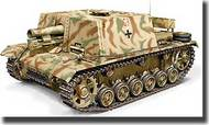 Hat Industries  1/72 StuG 33B Tank (2) HTI99029