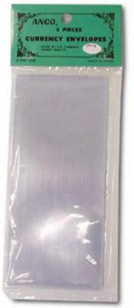 H.E. HARRIS   N/A Medium Currency Holder (6/pk) HEH1328
