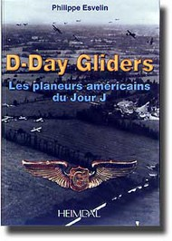 Heimdal Editions   N/A D-Day Gliders EH067