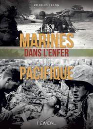 Les marines dans l'enfer du Pacifique  #EH4905