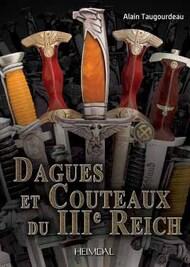Dagues et Couteaux de IIIe Reich #EH5490