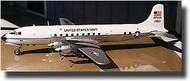 Douglas C-118 LiftMaster #HLR80317