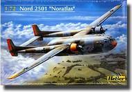 Nord 2501 'Noratlas' #HLR80374
