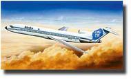 Heller  1/125 Boeing 727 A F HLR80447