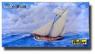 Heller  1/150 'Corsair' 3-Masted Sailing Ship HLR80616
