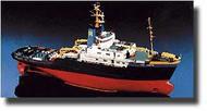 Heller  1/200 Smit Rotterdam Tug Boat HL0620