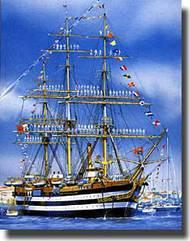 Heller  1/150 Amerigo Vespucci - Merchant Ship HLR80807