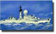 Heller  1/400 Duqesne Warship HLR81008
