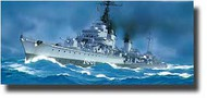 Heller  1/400 Marceau Destroyer HL1009