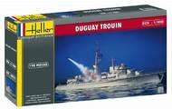 Heller  1/400 DuguayTrouin Escort Ship HL1032