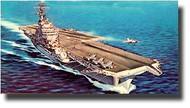Heller  1/400 'Foch' Aircraft Carrier - Pre-Order Item HLR81071