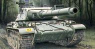 Heller  1/35 AMX 30/105 Tank HL1137