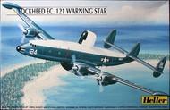 Lockheed C-121 Warning Star #HLR80311