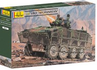 Heller  1/35 VBCI Infantry Fighting Vehicle HLR81147