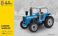 Heller  1/24 Landini 16000 DT Farm Tractor - Pre-Order Item HLR81403