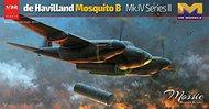 RAF Mosquito B Mk.VI Series II  Bomber #HKM01E15