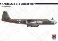 Arado Ar.234B-2 End of War #H2K48010