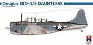 Douglas SBD-4/SBD-5  Dauntless #H2K72014