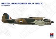 Bristol Beaufighter Mk.IF/Mk.IC #HOB272002
