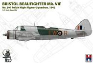 Bristol Beaufighter Mk.VIF #HOB272003