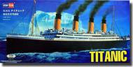 HobbyBoss  1/550 HMS Titanic HBB81305