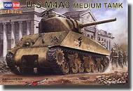 HobbyBoss  1/48 US M4A3 Sherman HBB84803