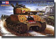 HobbyBoss  1/48 US M4A3 E8 Sherman HBB84804