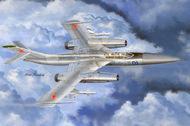 Yakovlev Yak-28P Firebar #HBB81767