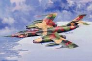 Yakolev Yak-28PP Brewer-E #HBB81768